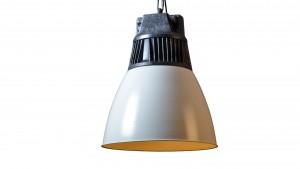 suspension-industrielle-metal-blanc-kerwan-mobiliermoss