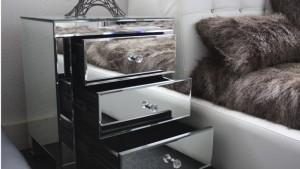 vente-lit-chevet-design-miroir-aimone-mobiliermoss