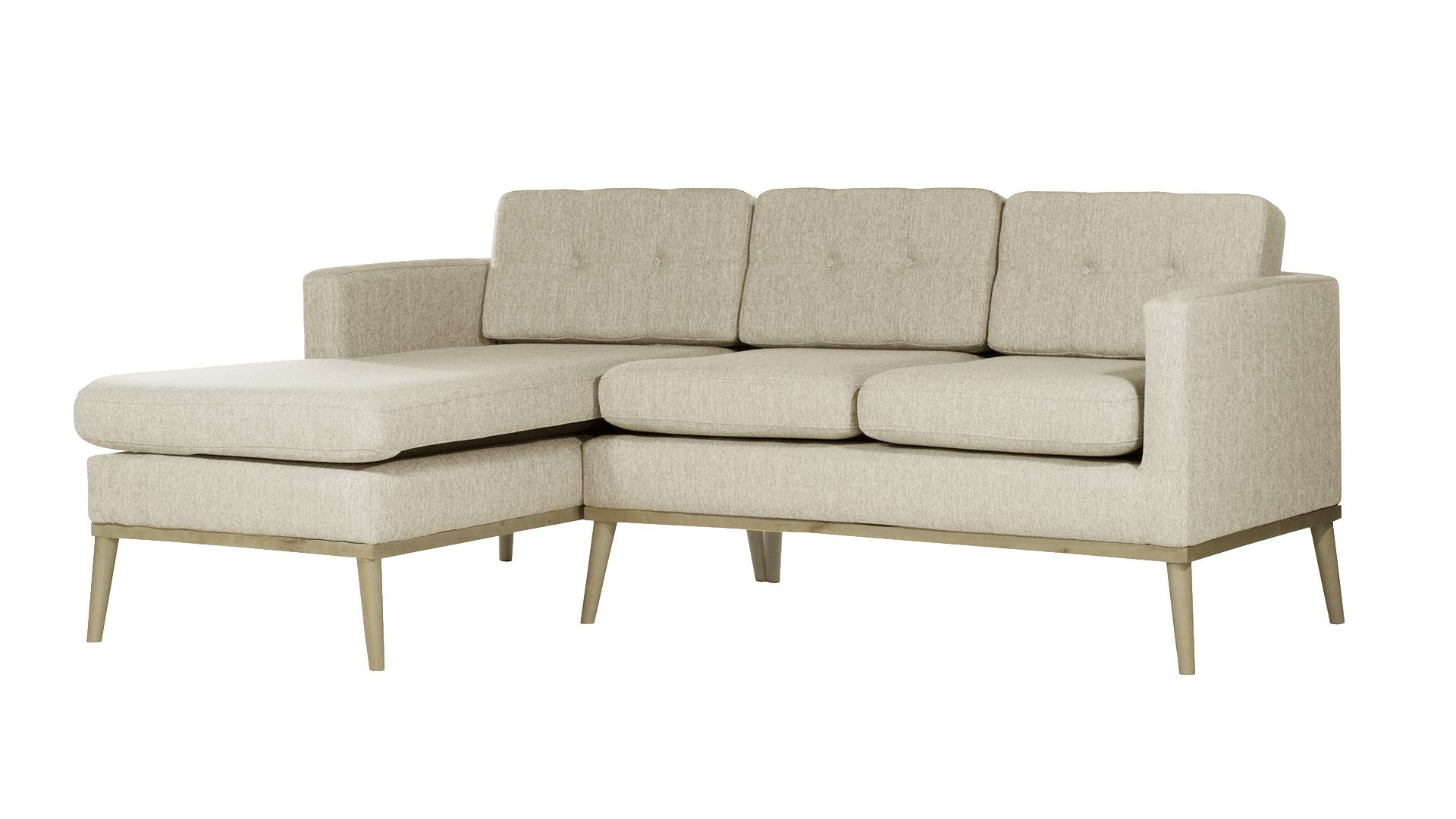 le blog mobiliermoss les canap s en tissu et leurs nouveaux coloris vitamin s. Black Bedroom Furniture Sets. Home Design Ideas