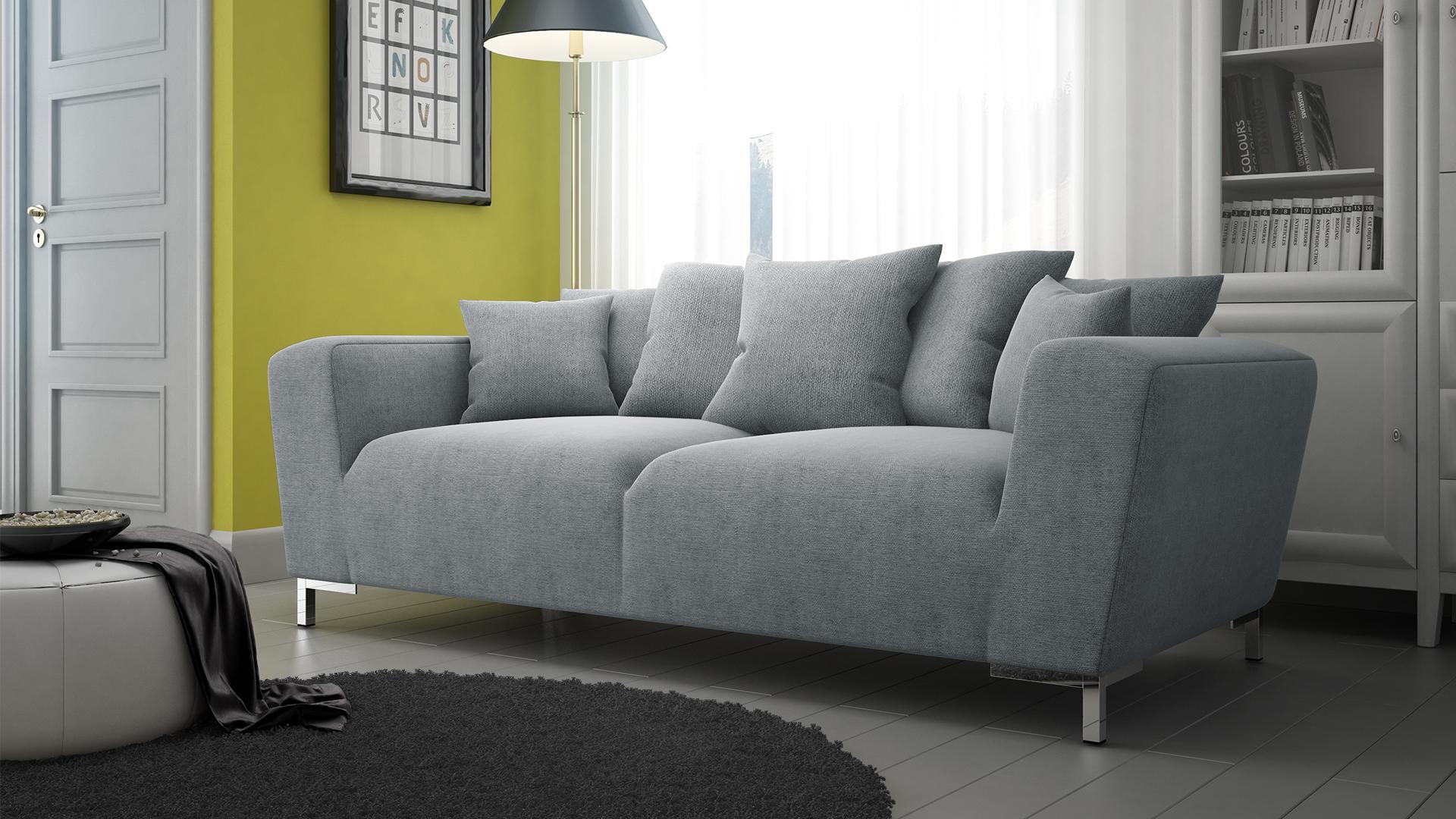 Le blog mobiliermoss   les canapés en tissu et leurs nouveaux ...