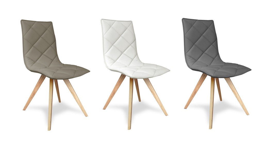 chaise-blanc-gris-taupe-solvig-mobiliermoss