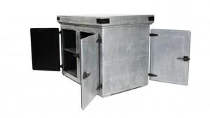 ilot-cuisine-zinc-4-portes-traversant-mobiliermoss