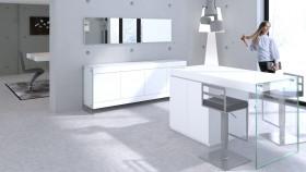 le blog mobiliermoss accueil. Black Bedroom Furniture Sets. Home Design Ideas