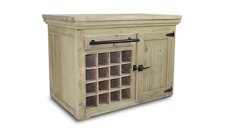 petit-ilot-de-cuisine-raymond-bois-biais-1-mobilier-moss