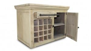 petit-ilot-de-cuisine-raymond-bois-biais-mobilier-moss