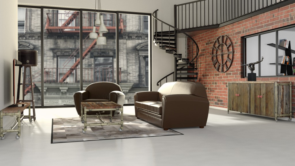 Ambiance-Factory-01