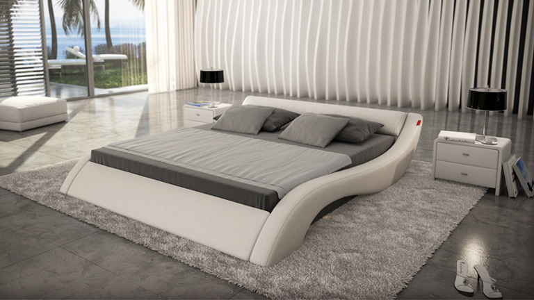 Lit-cuir-design-lucilo-blanc-mobilier-moss
