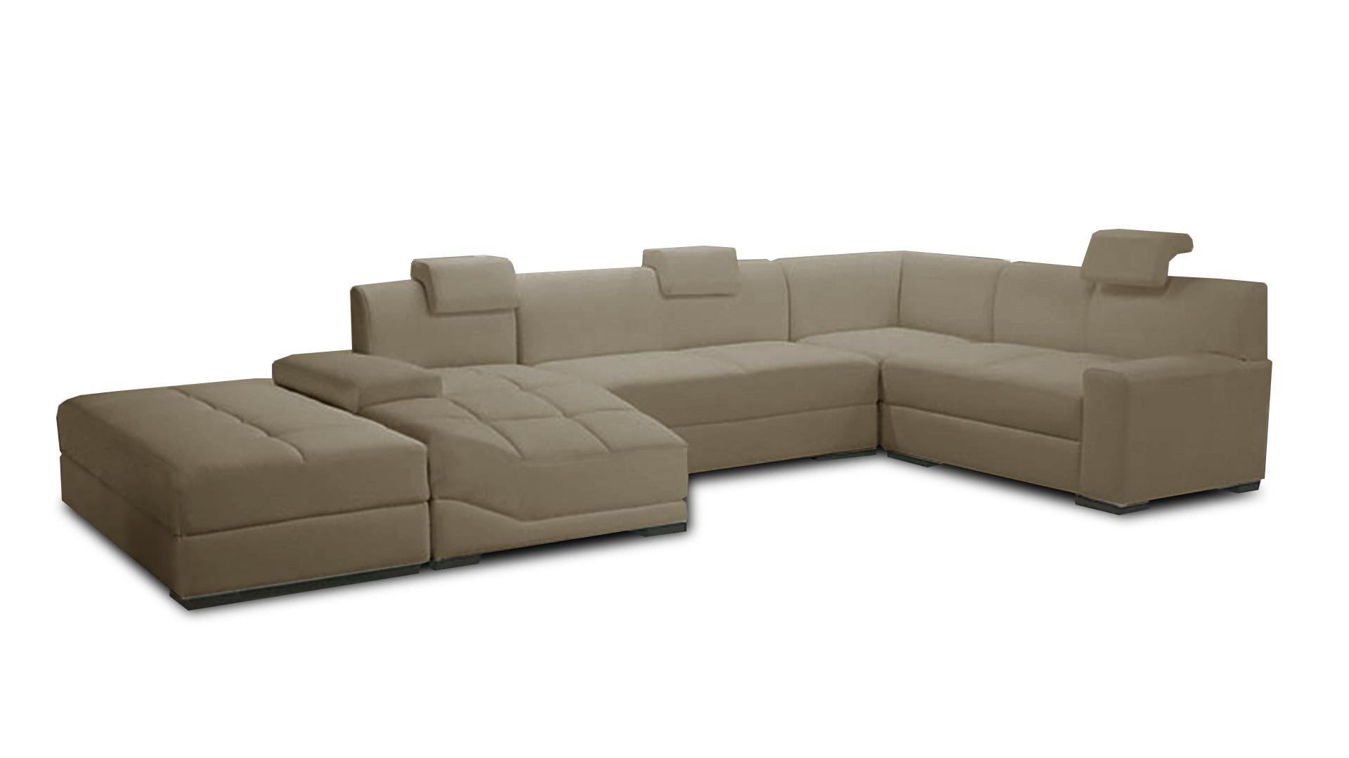 le blog mobiliermoss soldes d hiver 2016. Black Bedroom Furniture Sets. Home Design Ideas