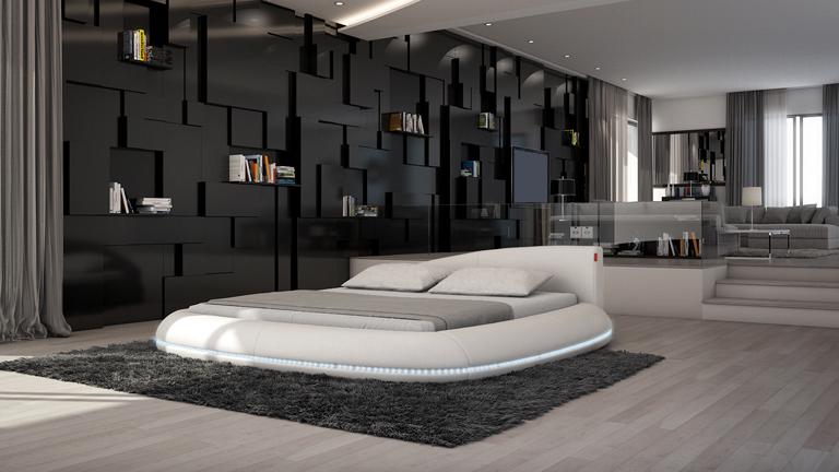 cuscino-lit-rond-blanc-avec-leds-mobilier-moss
