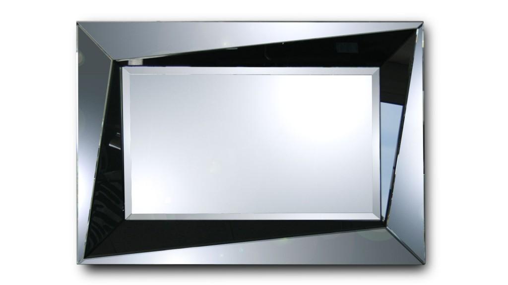 miroir-bicolore-design-triba-mobiliermoss