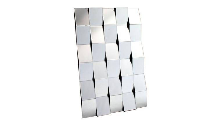 Le blog mobiliermoss soldes d hiver 2016 for Miroir design solde