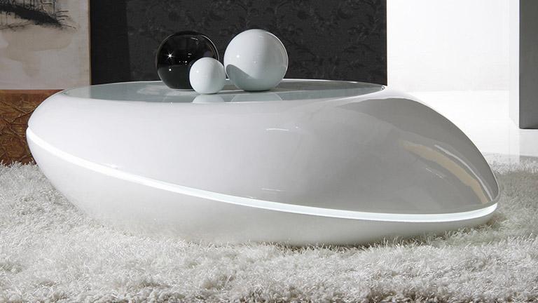 table-bass-plateau-verre-led-fibre-de-verre-blanche-laque-spyr-ambiance2