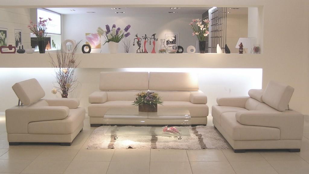 vente-ensemble-canape-cuir-design-capitole-blanc-mobiliermoss-soldes
