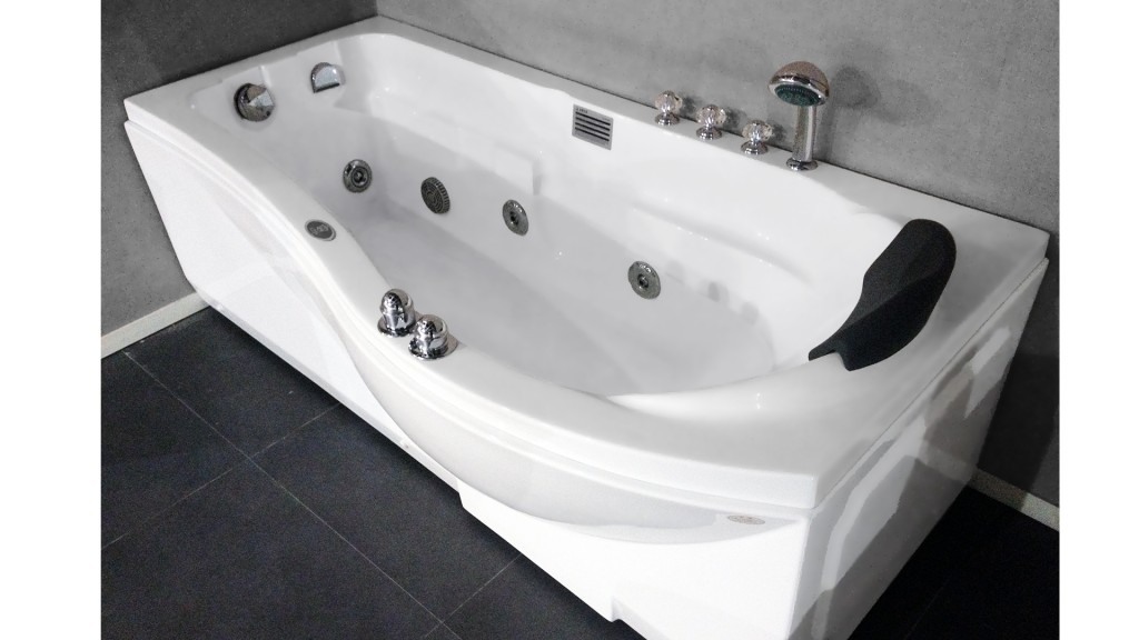 baignoire-angle-gauche-massage-multi-jet-mildura-mobiliermoss