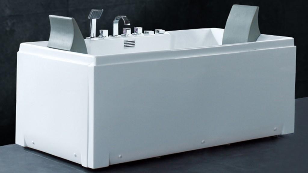 baignoire-balneo-massage-appuie-tete-glina-mobiliermoss