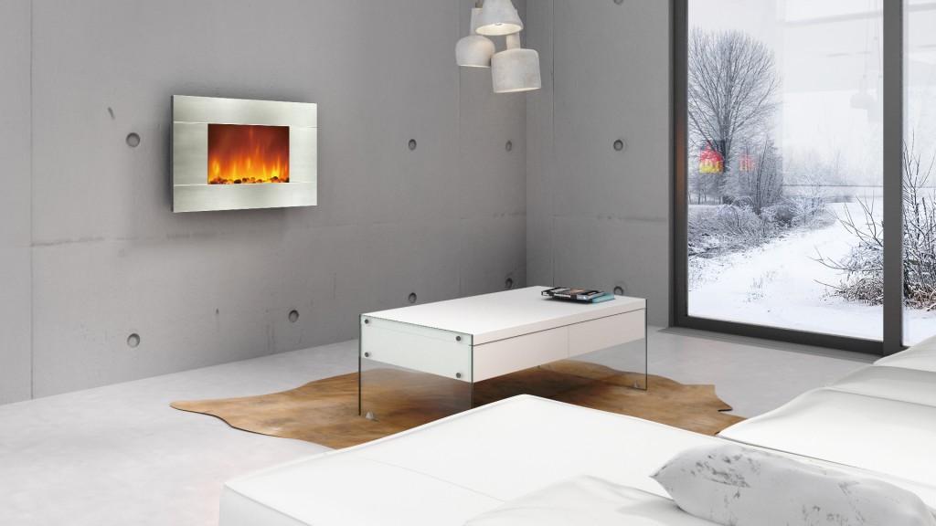 cheminee-electrique-façade-acier-inoxydable-kaminox-510-mobiliermoss