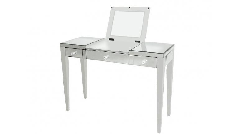 coiffeuse-miroir-console-tiroir-contemporain-jolie-mobiliermoss-knob