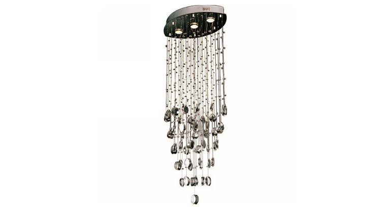 grand-lustre-design-pampilles-3-lampes-verre-stainless