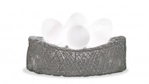 luminaire-a-poser-oeuf-3-lampes-metal-eggs
