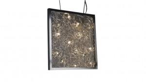 lustre-separation-carre-metallique-dali-mobiliermoss-[1]
