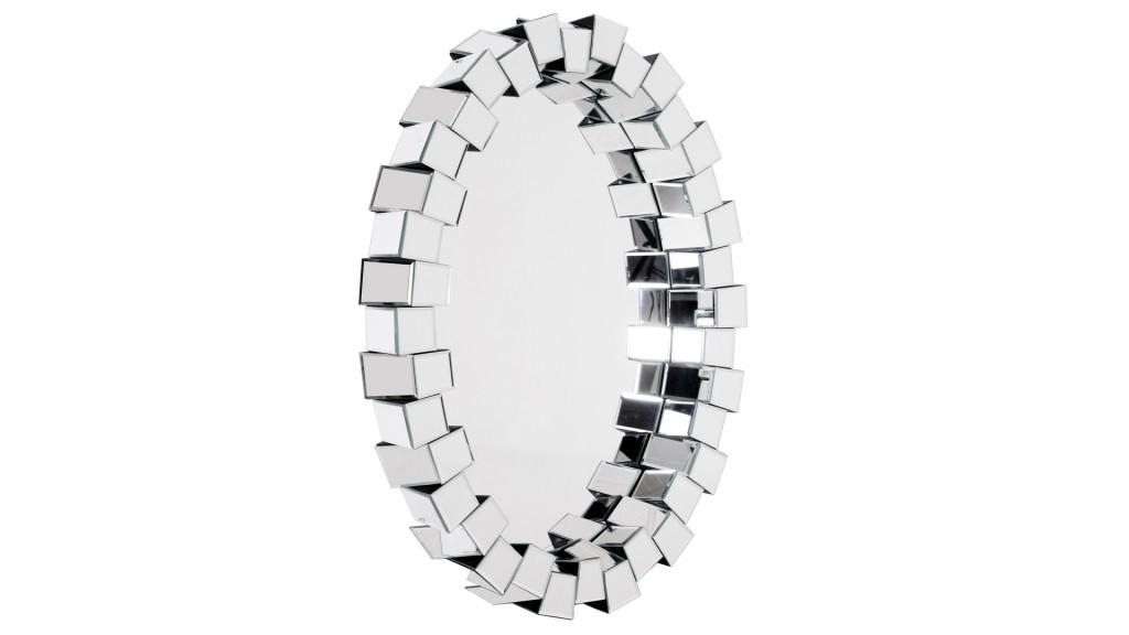 miroir-corrona-design-rond-multiface