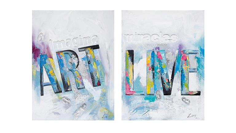 toiles-live-art-tableau-mobiliermoss