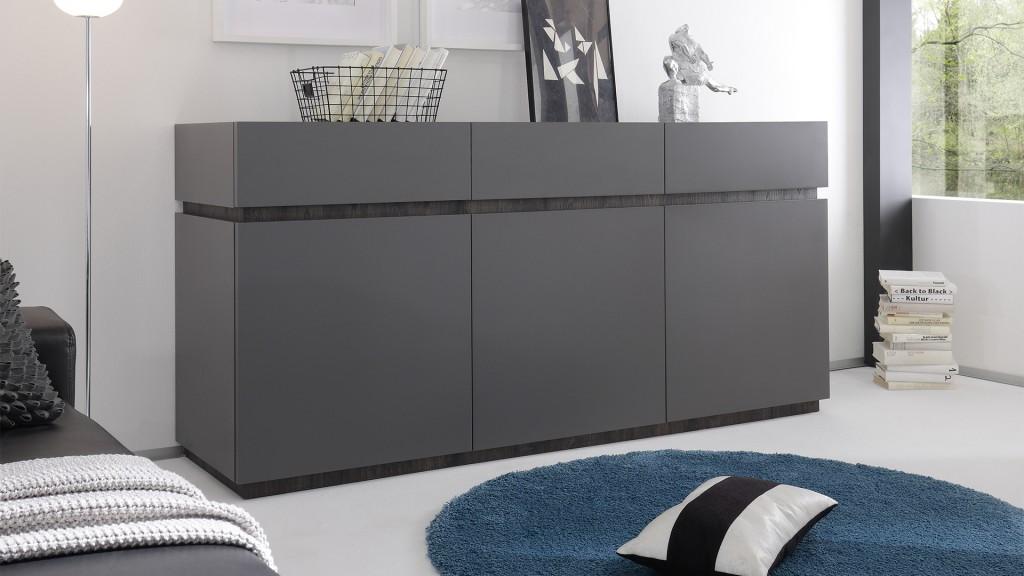 Bahut-3portes-laque-mat-gris-a-galatik-mobiliermoss