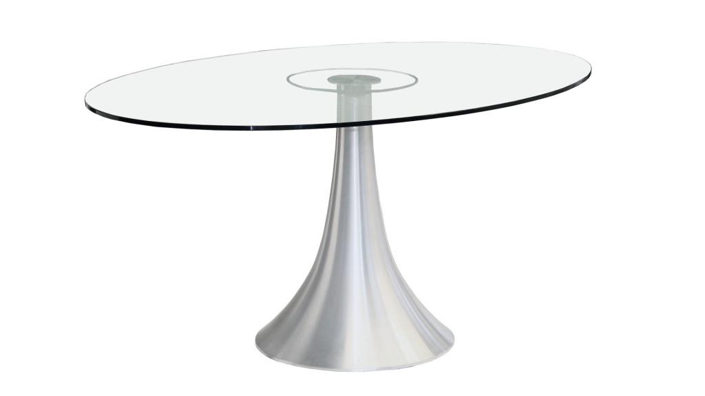 CAPRI T101-table-ovale-en-verre-md