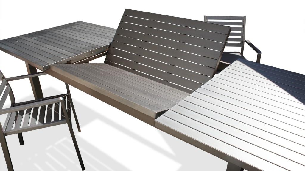 Table-jardin-metal-Irwan-mobiliermoss4