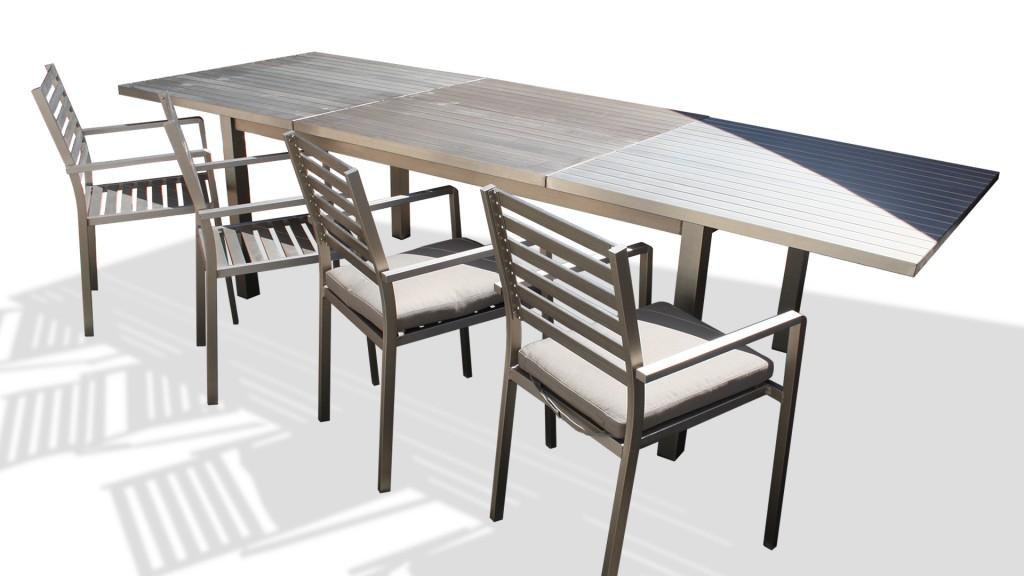 Table-jardin-metal-Irwan-mobiliermoss5