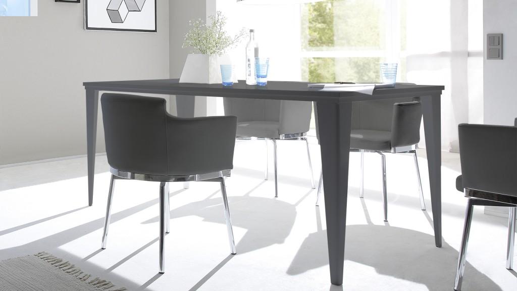 Table-pieds-laque-mat-gris-c-galatik-mobiliermoss