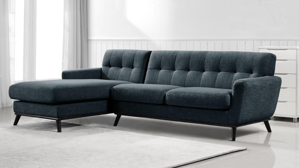 canape-angle-gauche-capitonne-vintage-tissu-bleu-19-stockolm-mobiliermoss