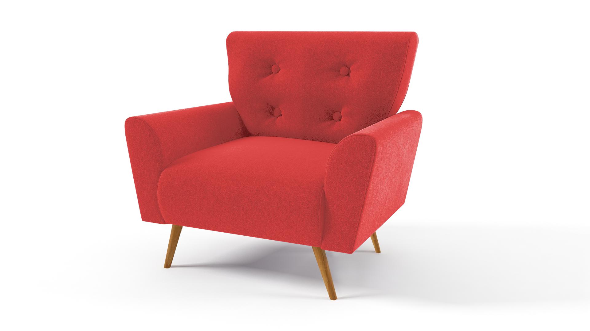 le blog mobiliermoss tendance d co le canap scandinave. Black Bedroom Furniture Sets. Home Design Ideas