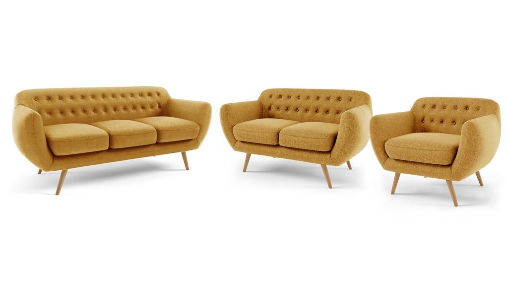 salon-vintage-design-scandinave-capitonne-orange40-ondigy-mobiliermoss