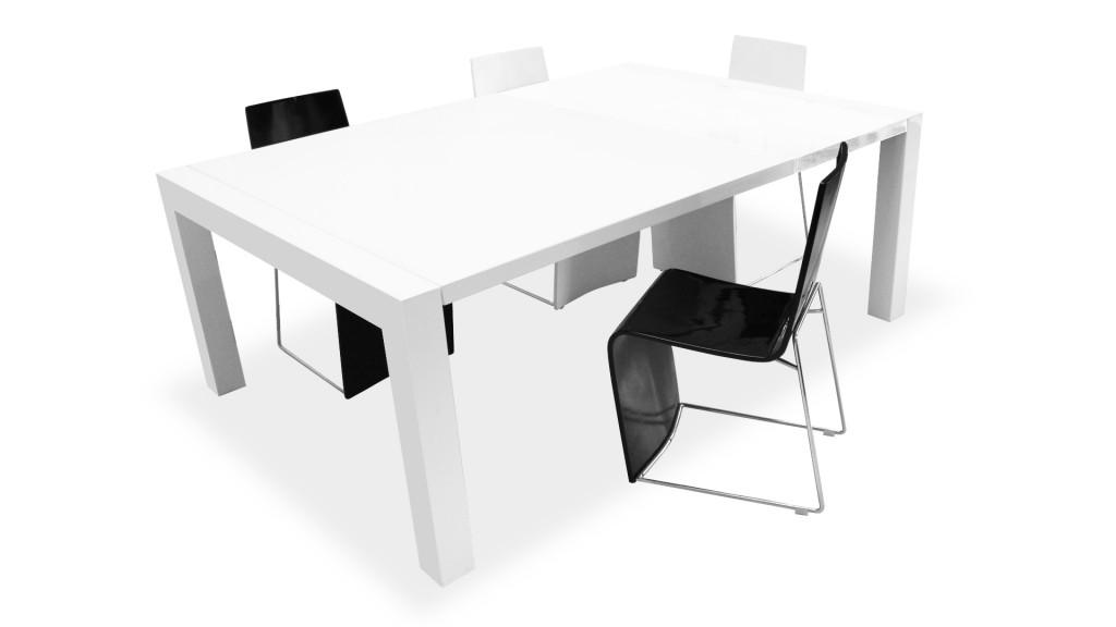 table-veliki-salle-manger-blanche-laquee-rallonge-ensemble-ouvert-mobilier-moss