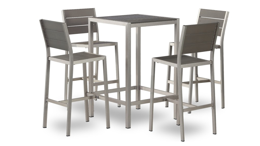 tables-et-chaises-haute-alu-brosse-jardin-dazzio-mobiliermoss