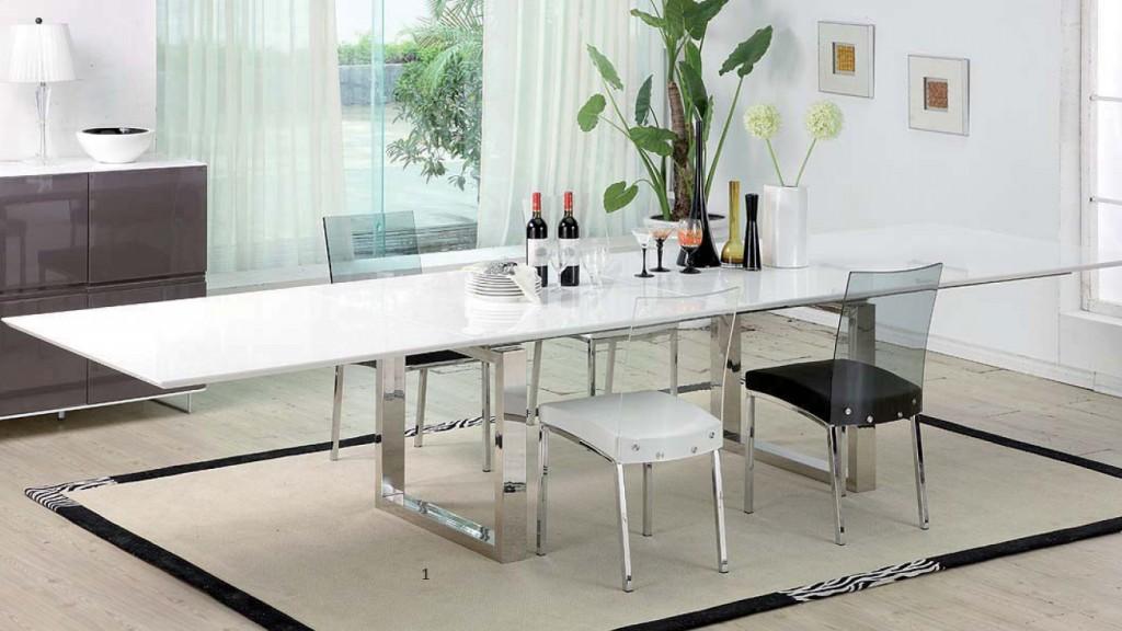 vente-table-design-extensible-majestic-avec-rallonges-mobiliermoss