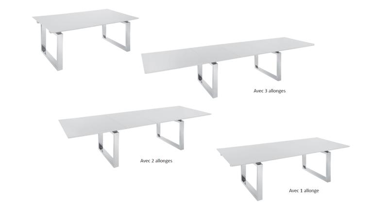 vente-table-design-extensible-majestic-details-rallonges-mobiliermoss
