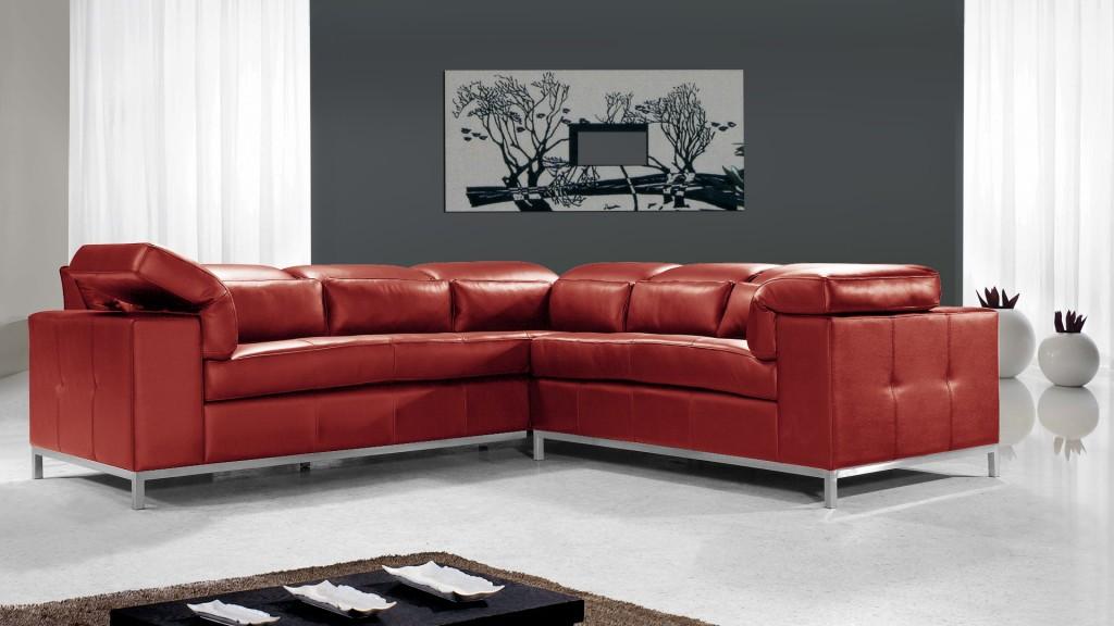 01_canape-design-angle-cuir-melton-appui-tete-couche