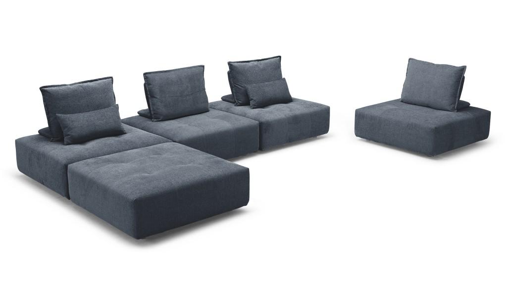 canape-5places-separe-modulable-fauteuil-tissu-bleu-B599-dossier-deplacable-larvik-mobiliermoss
