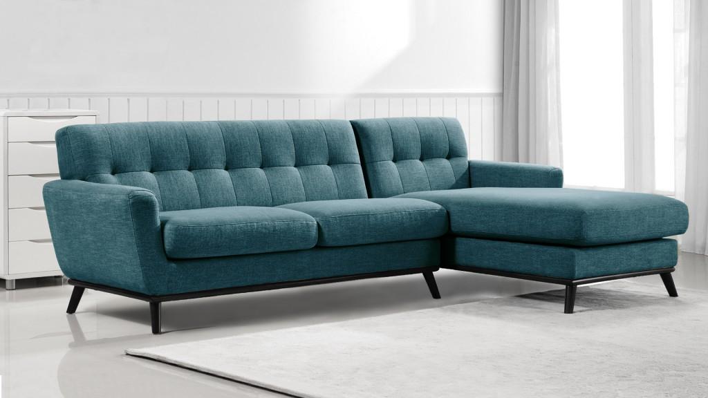 canape-angle-droit-capitonne-vintage-tissu-bleu-16-stockolm-mobiliermoss