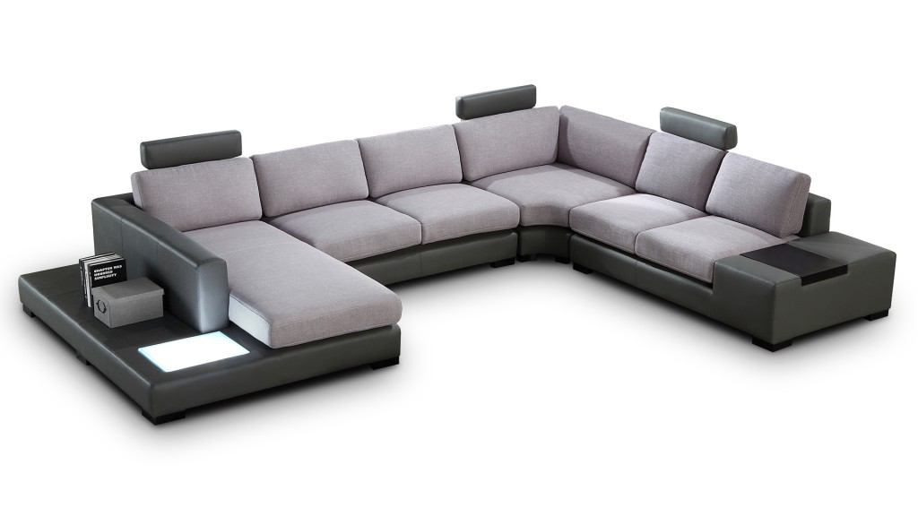 canape-angle-droit-panoramique-tissu20-similicuir7023-fritsch-mobiliermoss