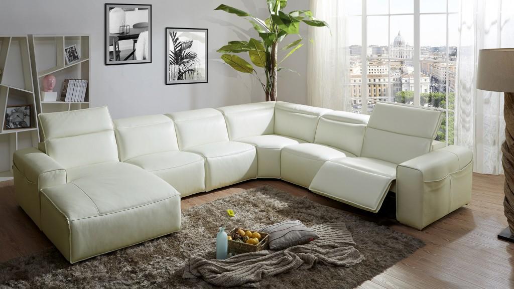 canape-relax-electrique-angle-droit-cuir-creme9715-2-Ameland-mobiliermoss