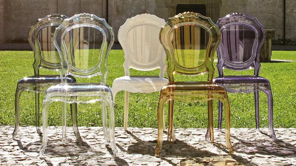chaise-policarbonate-plexi-style-5couleurs-decor-belle-epoque-mobiliermoss