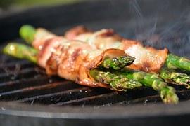 asparagus-803490__180