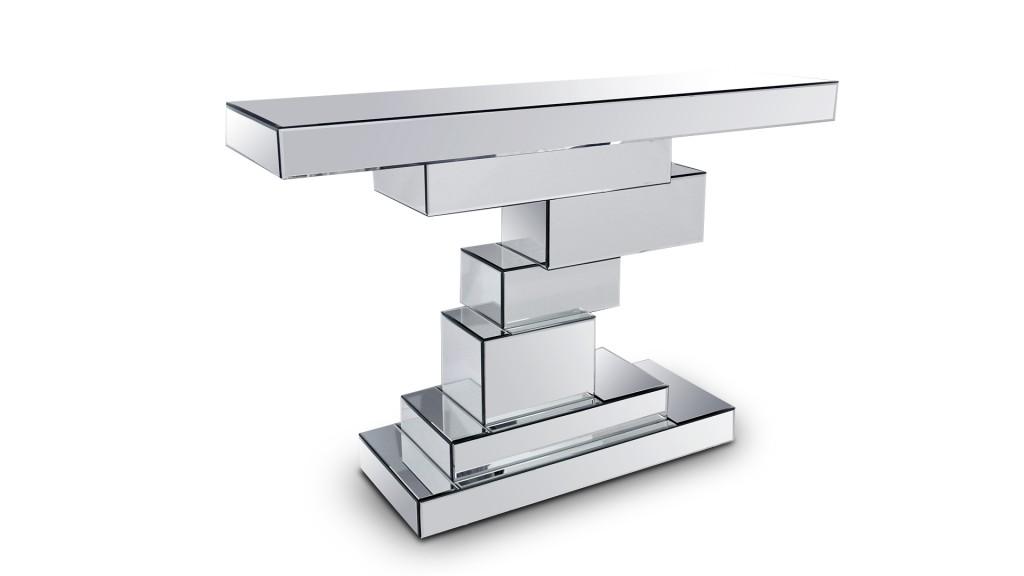 console-miroir-shaki-mobiliermoss