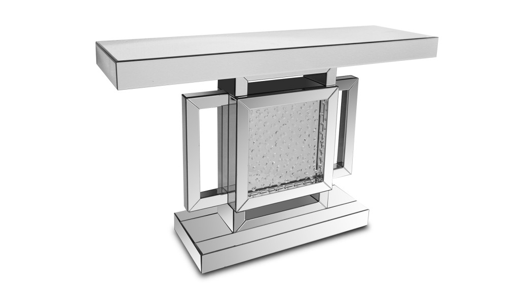 console-miroir-verre-texture-agdas-mobiliermoss