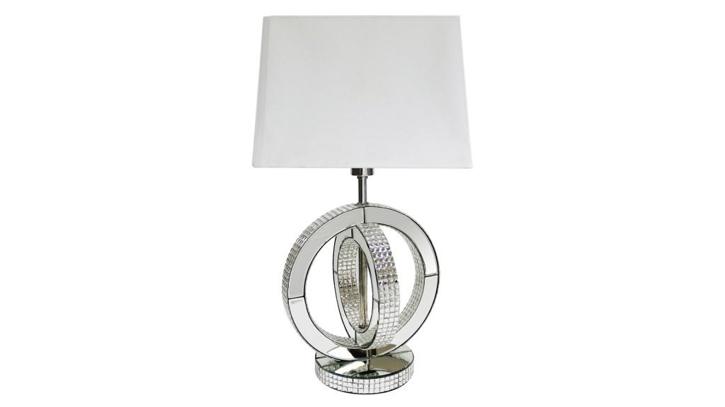 lampe-a-poser-pied-strass-miroir-katiu-mobiliermoss