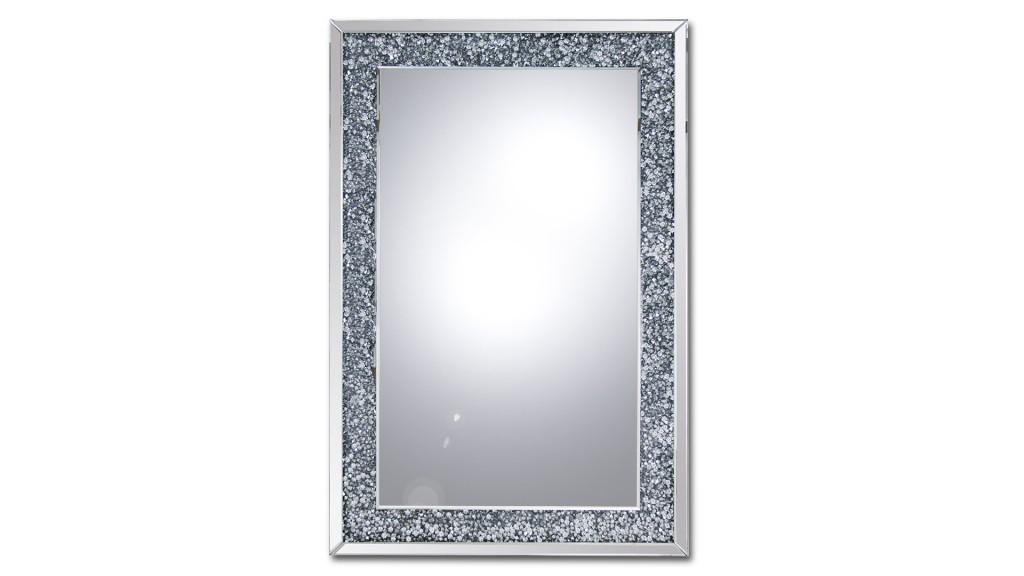 miroir-strass-manihi-mobiliermoss