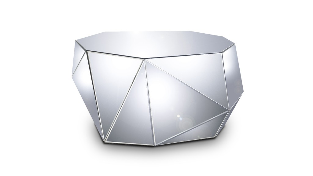 table-basse-miroir-multifacettes-salyan-mobiliermoss